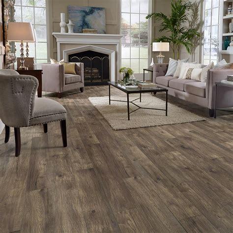 industrial kitchen flooring laminate flooring houses flooring picture ideas