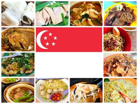 cooking cuisine 28 food things only from singapore would understand