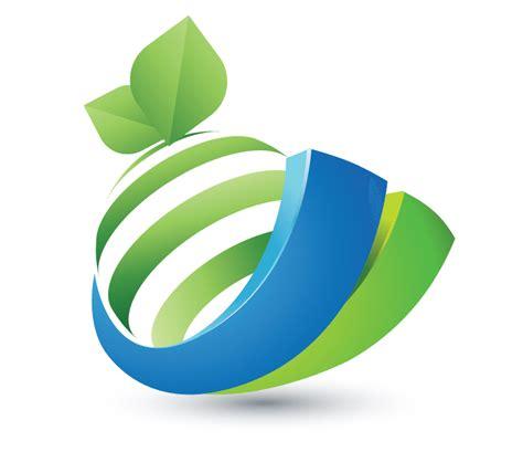 library   logo maker  jpg transparent stock