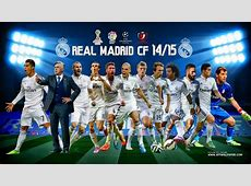 Real Madrid vs Barcelona Wallpaper 80+ pictures