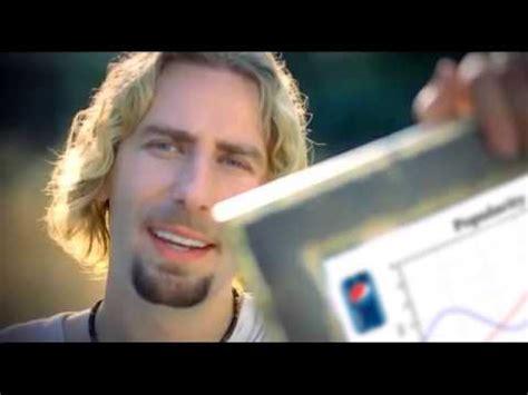 Nickelback  Look At This Soda Graph Youtube