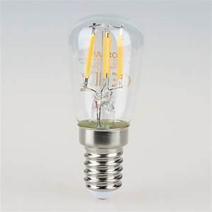 Led Birnen Entsorgen : e14 osram led filament lampe 2 8w 25w t26 birnen form 7 95 ~ A.2002-acura-tl-radio.info Haus und Dekorationen