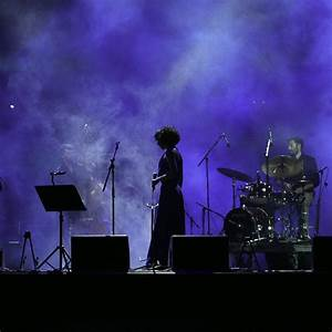 Contemporary jazz, Greek-style