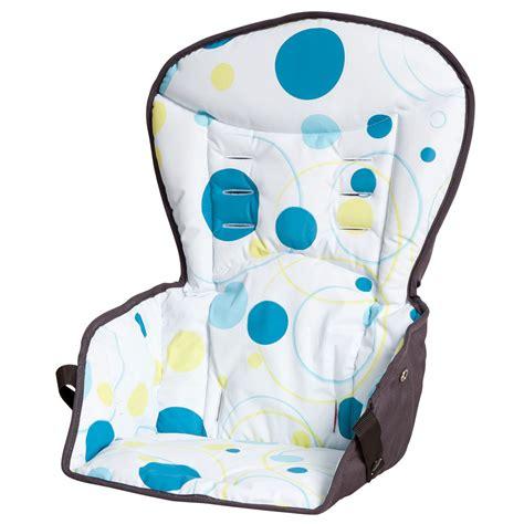 housse chaise haute aubert chaise haute slim de babymoov chaises hautes réglables aubert