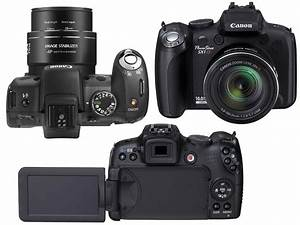 Canon Powershot Sx1 Is Manual  Free Download User Guide Pdf