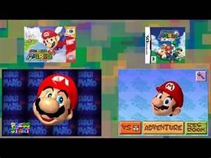 Super Smash Bros Commercial N64 Doovi