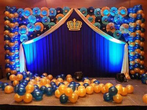 balloon decorators  bangalore hiibangalorecom