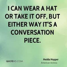 hats quotes images hat quotes quotes hats