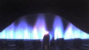 Heizkörper Austauschen Kosten : heizoel oder erdgas womit heizen sie g nstiger ~ Lizthompson.info Haus und Dekorationen