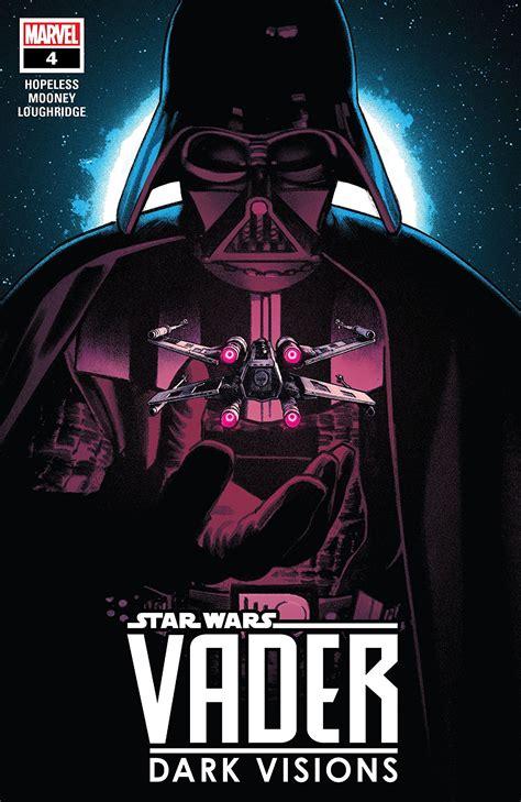 marvel preview star wars vader dark visions  aipt