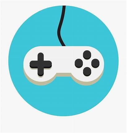 Games Clipart Pencil Copyright Gaming Icon Cartoon