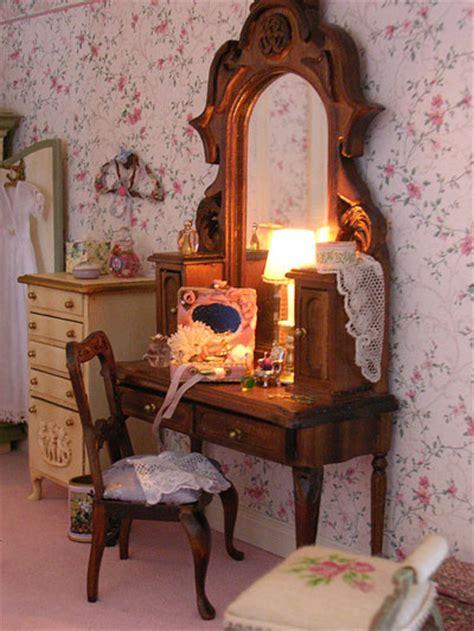 pats miniatures townhouse row