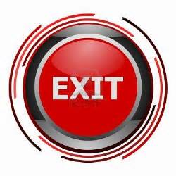 home designes various designs of exit button icons all project icons