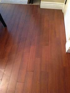 how to transition wood flooring between rooms With wood floor transitions between rooms