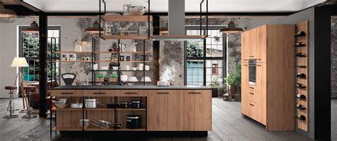 morel cuisine mena cuisines bains bientôt ici quot site en construction quot