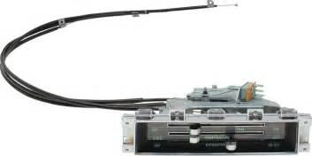 camaro 1967 price 1967 pontiac firebird parts ac and heater controls industries