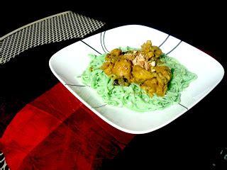 cuisine virtuel cuisine virtuelle chicken 56