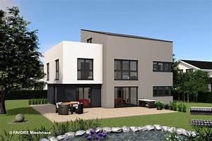 Häuser Mit Pultdach : twenty five 297 haus des monats september ~ Markanthonyermac.com Haus und Dekorationen