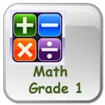singapore math worksheets grade  primary