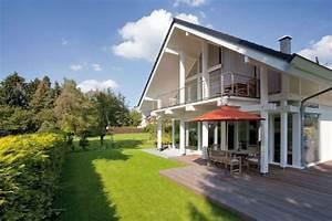 Fertighaus Nach Wunsch : hausbautipps24 ein fertighaus f r alle f lle ~ Sanjose-hotels-ca.com Haus und Dekorationen
