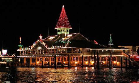 christmas light tester walgreens holiday lights cruises newpo holiday lights cruises
