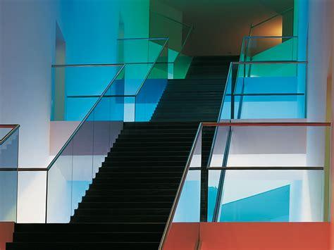 Verwaltungsgebaeude In Muenchen by Verwaltungsgeb 228 Ude In M 252 Nchen Detail Inspiration
