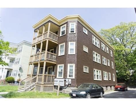 1 Bedroom Apartment Boston by Cozy 1 Bedroom Apartment 1 600 Apartment For Rent In