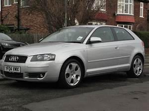 Audi A3 2004 : 2004 audi a3 2004 audi a3 3 door johnywheels ~ Gottalentnigeria.com Avis de Voitures
