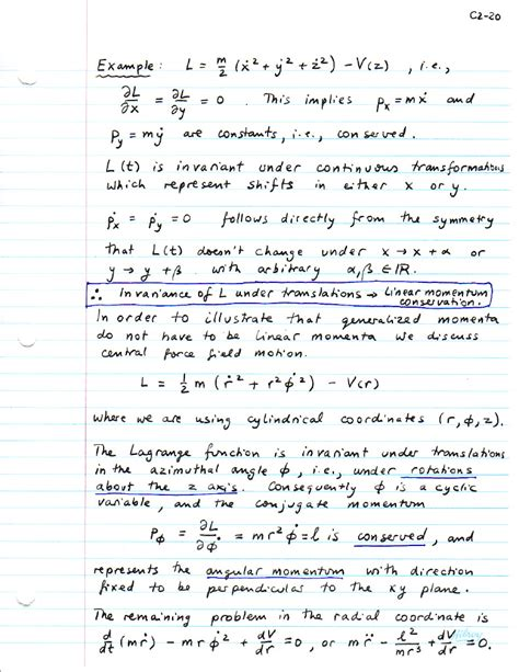 free printable worksheet conservation of momentum