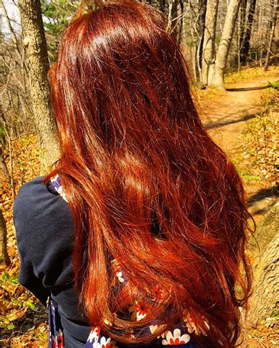 I read how coffee can be a natural hair dye,. 54 Natural Ways To Get Rid Of Gray Hair (Oils, Ayurveda ...