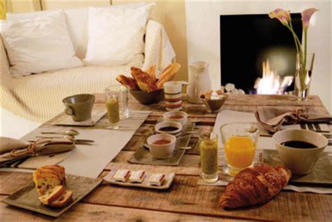 chambre d hote a biarritz le petit déjeuner des chambres d 39 hôtes arima à biarritz