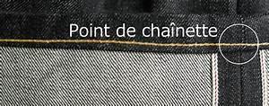 Faire Ourlet Jean : comment choisir son ourlet ou revers de pantalon quelle largeur choisir ~ Melissatoandfro.com Idées de Décoration