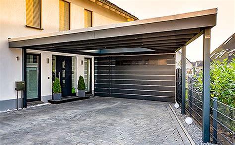 garage mit abstellraum best 25 garage mit carport ideas on carport mit schuppen garagen and hausbau ideen
