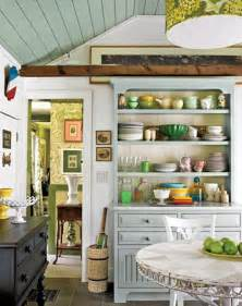 kitchen storage ideas for small kitchens 10 small kitchen ideas with storage solutions home design and interior