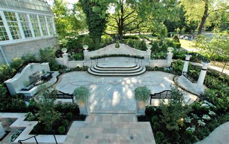 best garden designers beauty garden design best garden landscape design inspiration