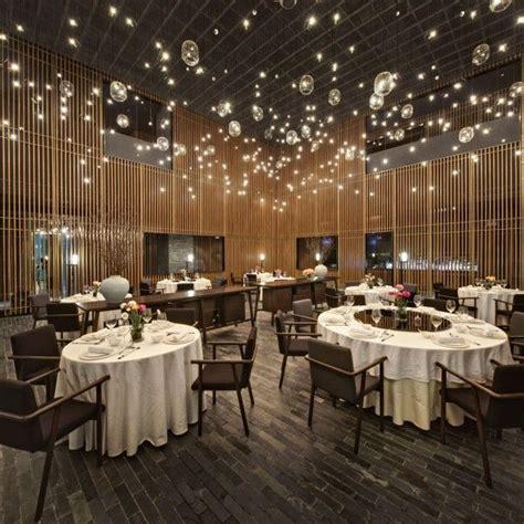 incandescent starry night restaurants  feast restaurant
