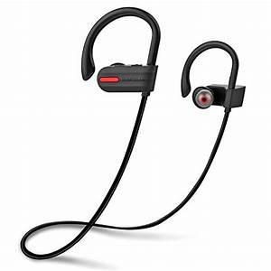 Bluetooth Kopfhörer On Ear Test : homtssaw bluetooth kopfh rer in ear wireless kopfh rer ~ Kayakingforconservation.com Haus und Dekorationen