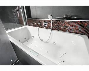 Villeroy Und Boch Whirlpool Badewanne : whirlpool badewanne villeroy und boch energiemakeovernop ~ Orissabook.com Haus und Dekorationen