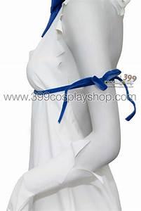 Danmachi – Hestia Cosplay Costume - Is It Wrong To Pick Up ...