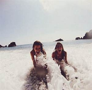 cute, friends, friendship, fun, holiday, islands, memories ...