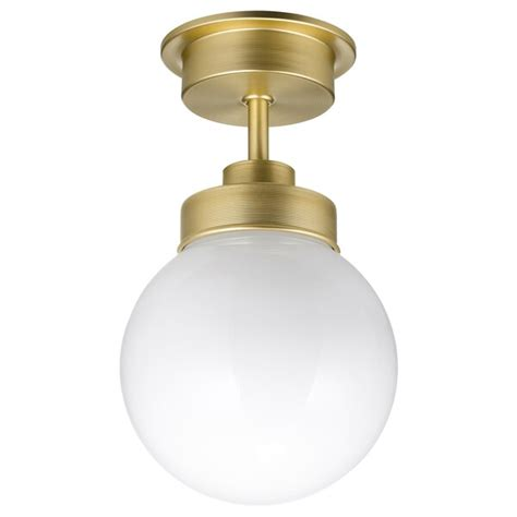 frihult ceiling lamp brass color ikea