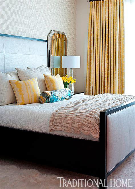 Heiress Dorothy Wangs Los Angeles Apartment heiress dorothy wang s los angeles apartment traditional
