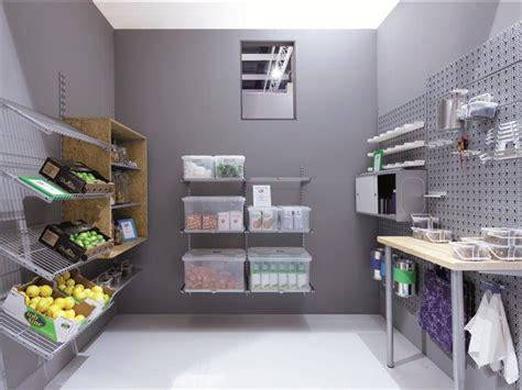 Stauraum Fuer Die Garage Richtig Verstauen Und Lagern by Trocken Und Sauber Im Keller Lagern Tipps Tricks Bauen De