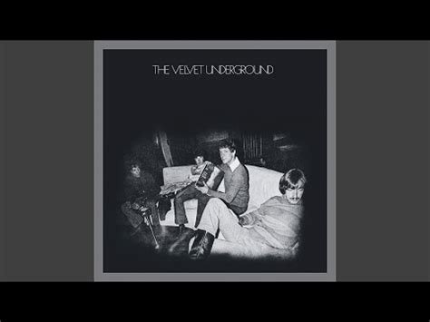 It is a sad and liberating masterpiece i am sure you. Saddest Songs Ever - Sad Lyrics That Will Make You Cry