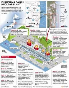 Japan Tsunami  Fukushima Fifty  U0026 39 On Suicide Mission U0026 39  To