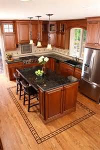 small kitchen setup ideas 1000 images about basement layouts on small kitchen layouts kitchen layout design