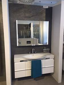 D, Black, Natural, Slate, Veneer, Bathroom, Wall, Tiles