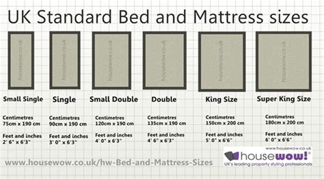 king size bedding dimensions uk single bed standard size king size bed dimensions uk bed