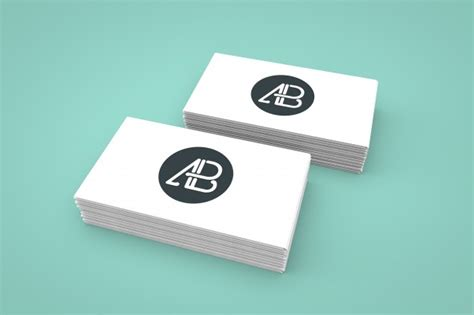 Business Cards Mock Up Psd File Cheap Business Cards And Stickers Plan Example Harvard Proposal Keywords Subject Line Table Of Contents Risks Melbourne Australia Property Development