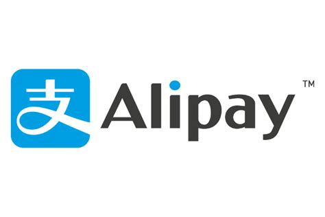 Alipay Partners With Marqeta To Expand U.s. Retailer